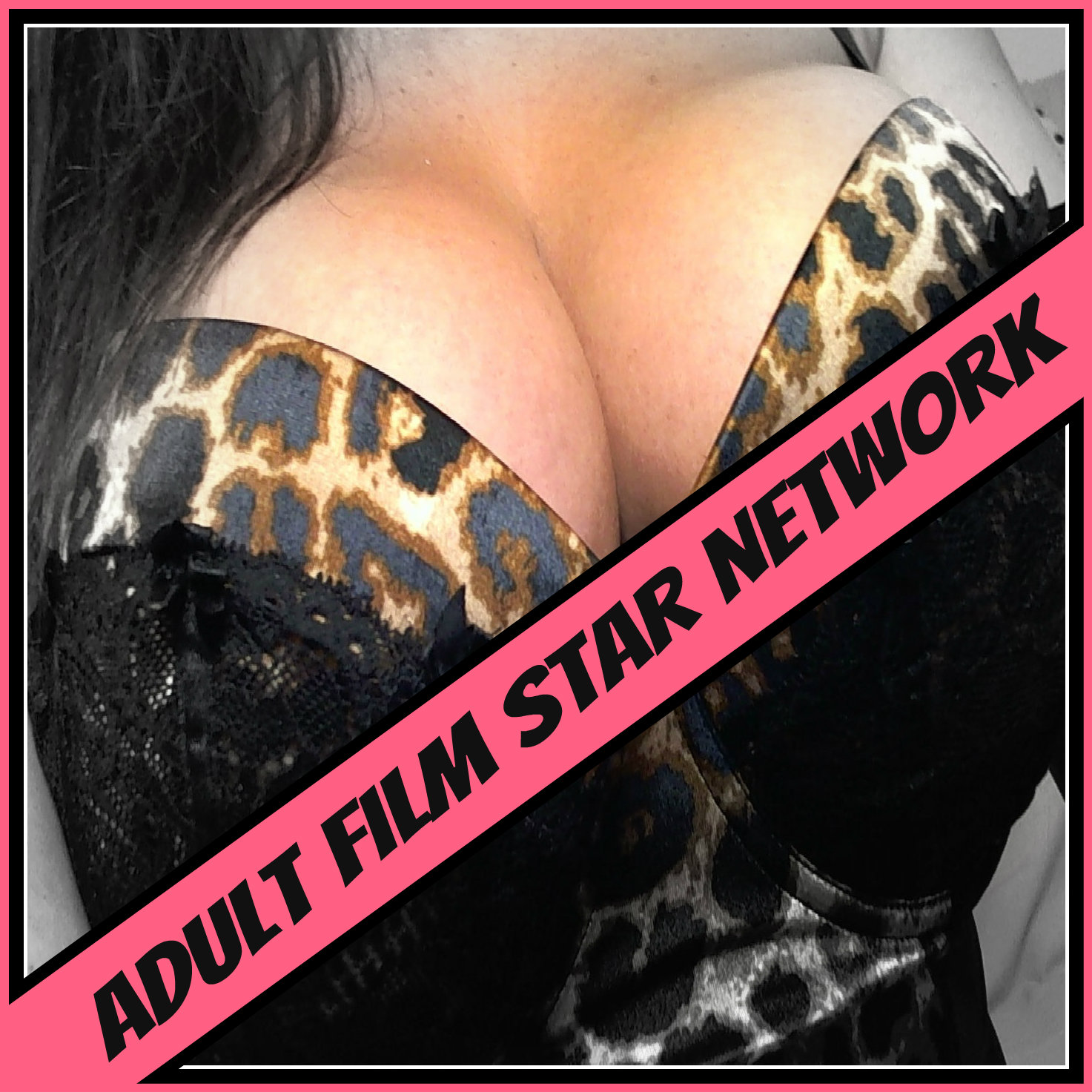 Adult Film Star Network | Rebecca Love | Joclyn Stone | Sexuality | Comedy | Sex Education | Fetish | Porn | Adult Business | Adult Industry