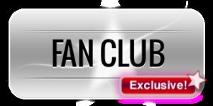 fanclub