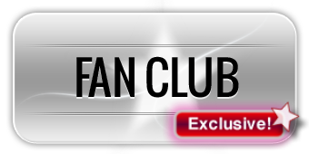 Fan Club Patreon