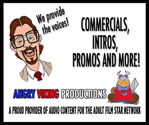 Audio Content Provider