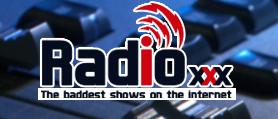 RadioXXX