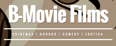 BMoveFilms