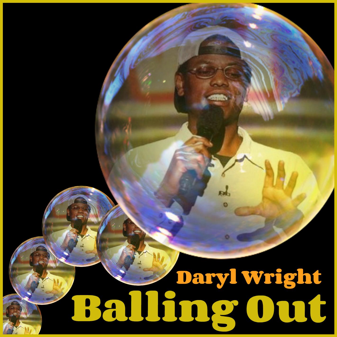 BallingOut