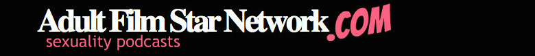 Adult Film Star Network
