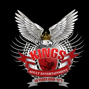 Kings Adult Entertainment