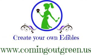 ComingOutGreen.us