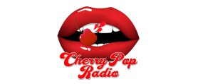 Cherry Pop Radio
