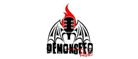 DemonSeedRadio