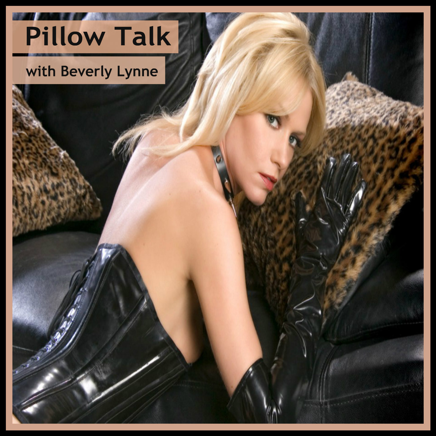 Pillow Talk | Sexuality | Comedy | Sex Education | Fetish