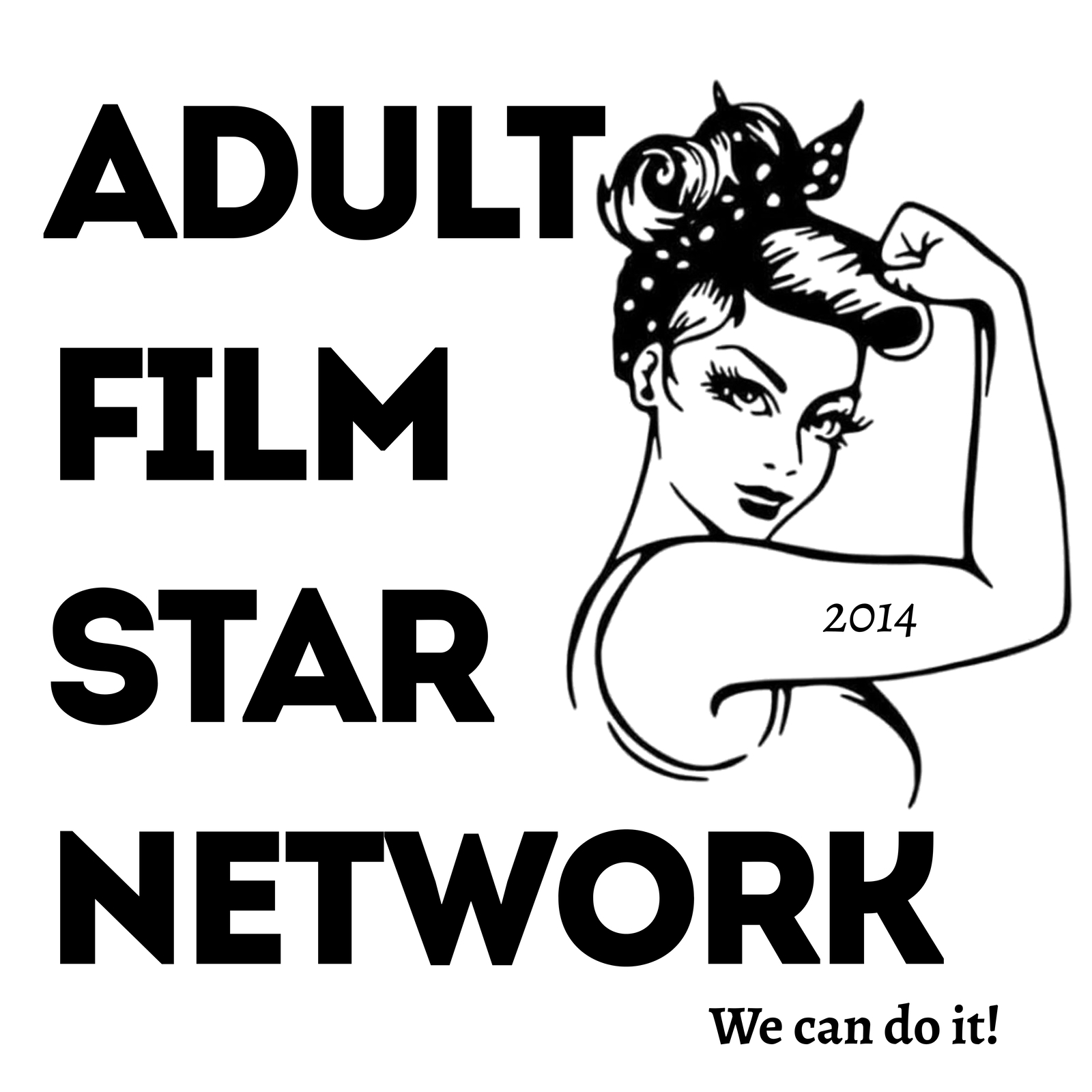 Adult Film Star Network